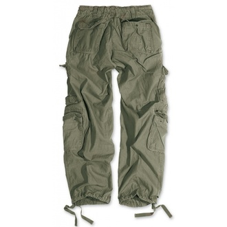 pants SURPLUS - Airborne - OLIV - 05-3598-61