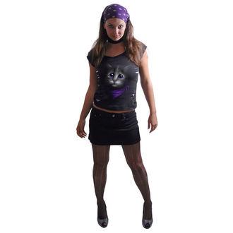 T-Shirt women's - Love Me - SPIRAL - F008F710
