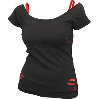 T-Shirt women's - - SPIRAL - P004F711