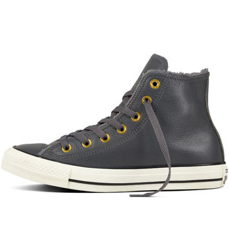 winter boots women's - Chuck Taylor All Star - CONVERSE, CONVERSE