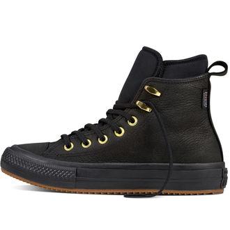 winter boots - Chuck Taylor WP - CONVERSE, CONVERSE