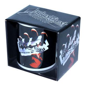 cup Judas Priest - ROCK OFF, ROCK OFF, Judas Priest
