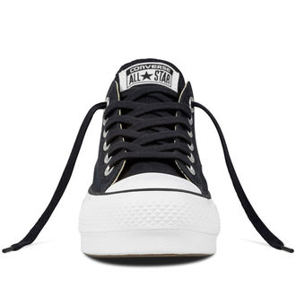high sneakers women's - Chuck Taylor All Star Lift - CONVERSE, CONVERSE