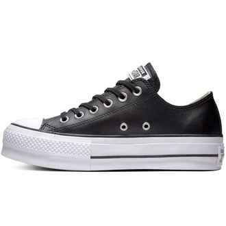 low sneakers unisex - CONVERSE, CONVERSE