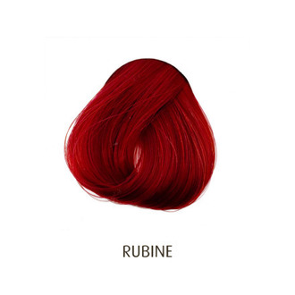 color to hair DIRECTIONS - Rubin