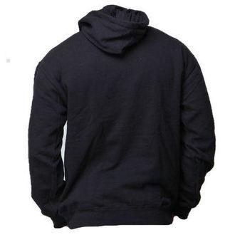 hoodie men's - Nasa, GRENADE