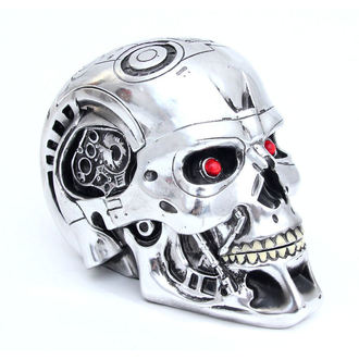 box (decoration) T-800 Terminator - NOW0949