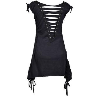 dress women POIZEN INDUSTRIES - Rock, CUPCAKE CULT