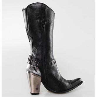 high heels women's - NEW ROCK - M.7901-S2