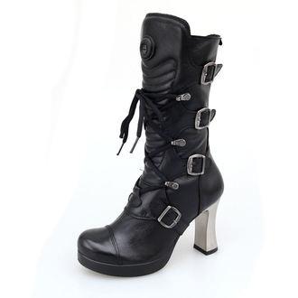 high heels women's - NEW ROCK - M.5815-S10