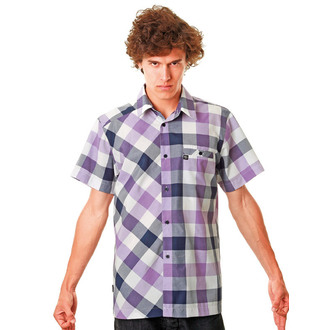 shirt men FUNSTORM - Caims, FUNSTORM