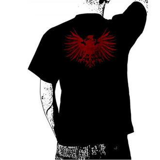t-shirt metal men's Vader - XXV - CARTON - K_123