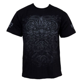 Metal T-Shirt men's Vader - - CARTON - K_191