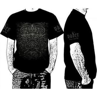 t-shirt metal Vader - - CARTON - K_191