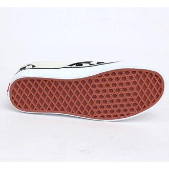 low sneakers women's - VANS - VN000EYEBWW1