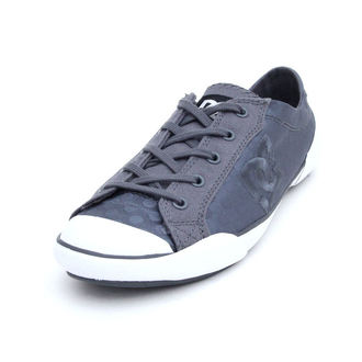 low sneakers women's - Chelsea Z Lse - DC, DC