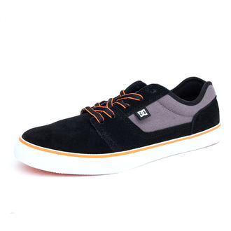 low sneakers men's - Tonik - DC, DC