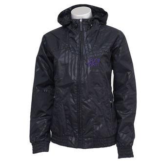 spring/fall jacket women's - Clare - FUNSTORM, FUNSTORM