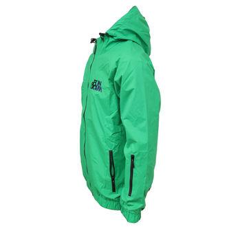 spring/fall jacket men's - Tod - FUNSTORM, FUNSTORM