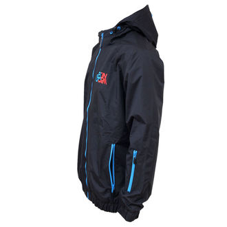spring/fall jacket men's - Tod - FUNSTORM, FUNSTORM