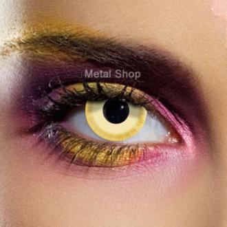 contact lens Avatar - EDIT, EDIT