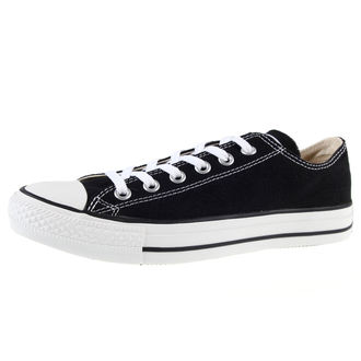 low sneakers women's - All Star - CONVERSE