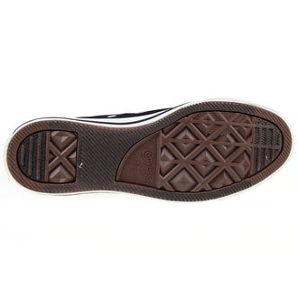 low sneakers women's - CONVERSE - M9166
