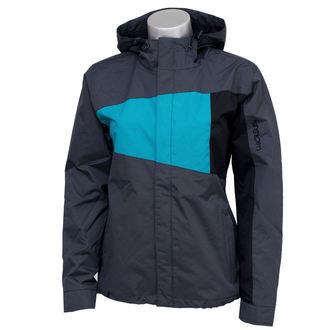 spring/fall jacket women's - Wyola - FUNSTORM, FUNSTORM