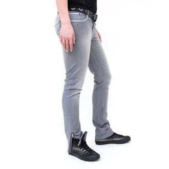 pants women -jeans- FUNSTORM - Kiama - 98 GR U