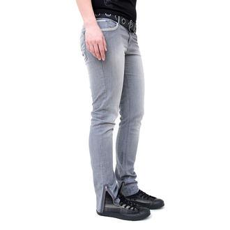 pants women -jeans- FUNSTORM - Kiama, FUNSTORM