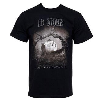 t-shirt men ED STONE, Ed Stone