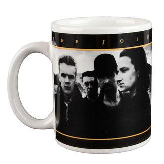cup U2 - The Joshua Tree, ROCK OFF, U2