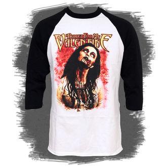 t-shirt metal men's Bullet For my Valentine - Dead Girl - BRAVADO - BFV1122