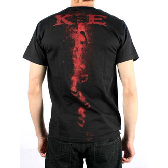 t-shirt metal men's Killswitch Engage - Backstabber - BRAVADO, BRAVADO, Killswitch Engage