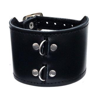 bracelet - BWZ - 036
