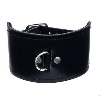 bracelet - BWZ - 037
