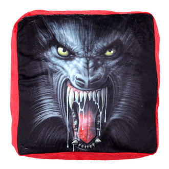 pillow SPIRAL - Wolf Dreams - 10505000