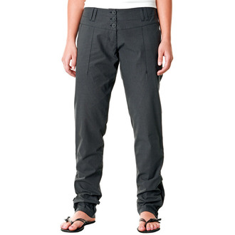 pants women FUNSTORM - Finke - 21 BLACK