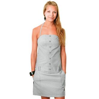 dress women FUNSTORM - Elcho - 18 L GREY