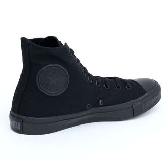 high sneakers women's Chuck Taylor As Core Hi Tram B - CONVERSE - M3310