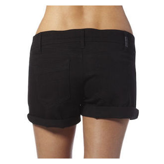 shorts women -shorts- FOX - 4 Strike, FOX