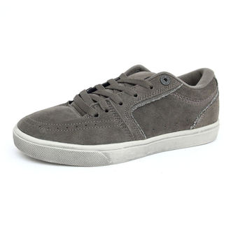 low sneakers men's - The Eaze - GLOBE, GLOBE