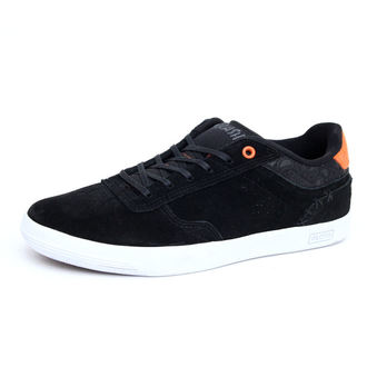 low sneakers men's - The Odin - GLOBE, GLOBE