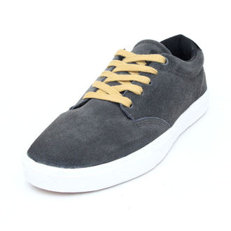 low sneakers men's - Lighthouse - GLOBE, GLOBE