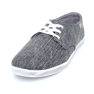 low sneakers men's - Espy - GLOBE, GLOBE