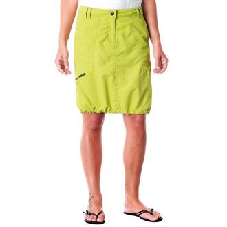 skirt women's FUNSTORM - Leura, FUNSTORM