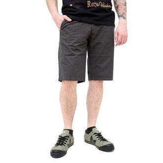 shorts men FUNSTORM - Barwon - 20 D GREY