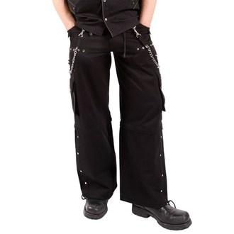Men's trousers DEAD THREADS - TT9518