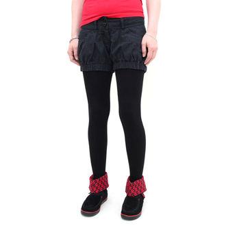 shorts women -shorts- FUNSTORM - Band, FUNSTORM
