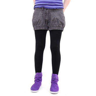 shorts women -shorts- FUNSTORM - Band - 20 D GREY